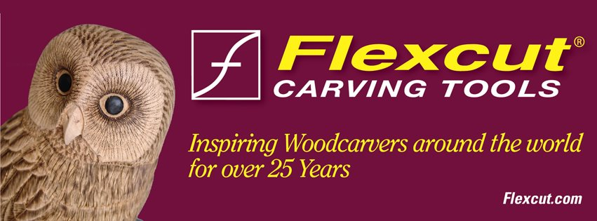 Flexcut Products