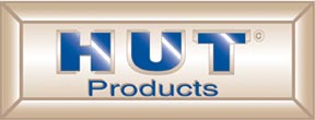 Hut Products