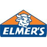 Elmers Adhesives