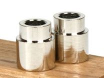 2pc Bushing Set for Bolt Action Pen Kits