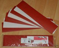 4M PREMIUM GRADE ABRASIVE PAPER