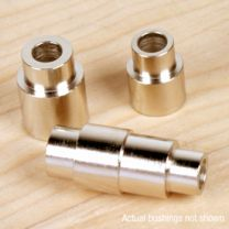 Jr Gentleman Bushing Set