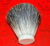 Best Badger Fur Shaving Knot 24mm