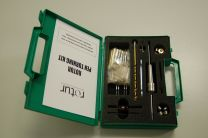 Professional Pen Making Kit 1MT