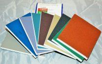 Micro Mesh Reg 9 Pad Variety Pack