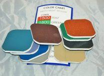 Micro Mesh Reg 9 Pad Variety Pack (small)