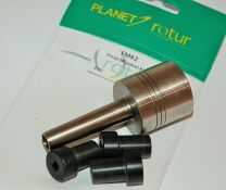 Finial Mandrel Kit 1MT