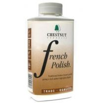 French Polish 500ml