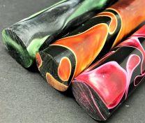 Omas Swirl 3 Pack