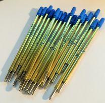 Blue Cross Type Refill