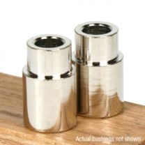 Sierra Range Bushing Set