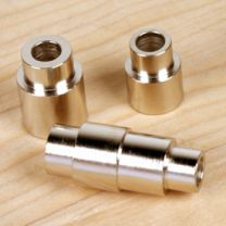 Chairman Bushing Set