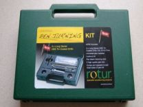Professional Pen Making Kit 2MT