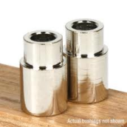Glacia Bushing Kit